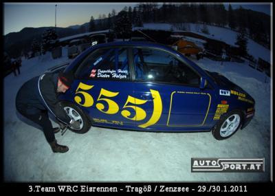 image 110129_WRC_01_1050.jpg