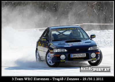 image 110129_WRC_01_1446.jpg