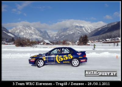 image 110129_WRC_01_1453.jpg