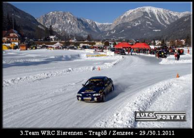 image 110130_WRC_01_2160.jpg