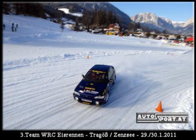image 110130_WRC_01_2227.jpg